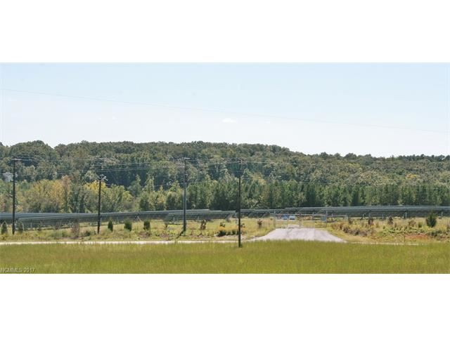 Photo for Lot 4 Piney Mountain Church Road, Bostic, NC 28018 (MLS # 3319544)