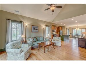 Tiny photo for 145 Hollymoorside Drive #61, Columbus, NC 28722 (MLS # 3334549)