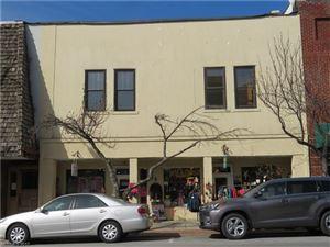 Photo of 36,38 S Broad Street, Brevard, NC 28712 (MLS # 3248550)