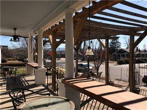 Tiny photo for 192 W Main Street, Brevard, NC 28712 (MLS # 3349550)