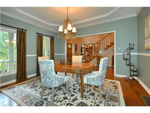 Tiny photo for 1006 Windsor Drive, Asheville, NC 28803 (MLS # 3310551)