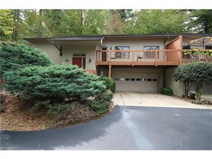 Photo of 4 Duya Court, Brevard, NC 28712 (MLS # 3325551)