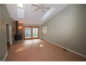 Tiny photo for 51 Spooks Branch Extension, Asheville, NC 28804 (MLS # 3350552)
