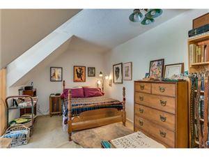 Tiny photo for 251 Burgundy Lane, Columbus, NC 28722 (MLS # 3333554)