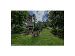 Tiny photo for 52 Lonesome Road, Sapphire, NC 28774 (MLS # 3341554)