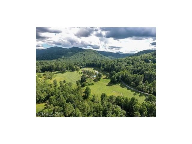 Photo for 52 Lonesome Road, Sapphire, NC 28774 (MLS # 3341554)