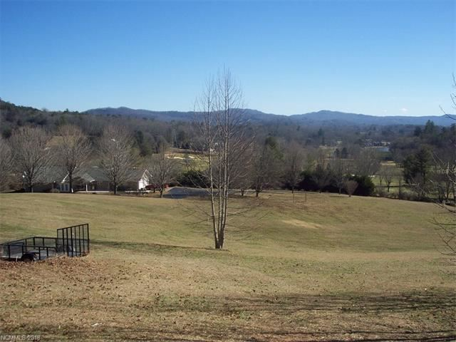 Photo for LOT 1 Greens View Drive, Etowah, NC 28729 (MLS # 3350554)