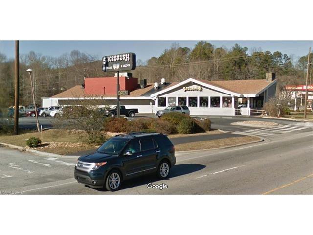 Photo for 391 Asheville Highway, Brevard, NC 28712 (MLS # 3345555)
