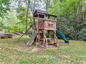 Tiny photo for 15 Green Laurel Trail #8, Fletcher, NC 28732 (MLS # 3329558)
