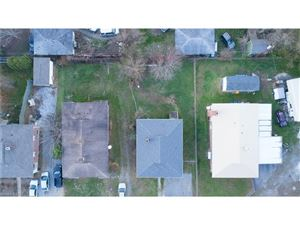 Tiny photo for 107 Morgan Street, Swannanoa, NC 28778 (MLS # 3329559)