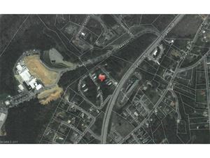 Photo of 00 Sugar Hill Road, Marion, NC 28752 (MLS # 3324561)