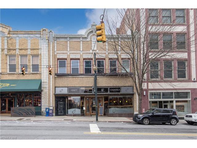 Photo for 48 Biltmore Avenue, Asheville, NC 28801 (MLS # 3350562)