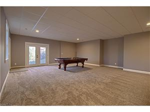 Tiny photo for 5 Wagon Trace #82, Flat Rock, NC 28731 (MLS # 3338563)