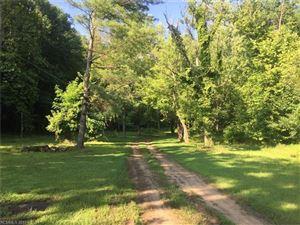 Photo of 2949 Memorial Highway, Lake Lure, NC 28746 (MLS # 3247565)