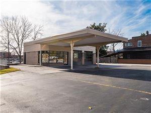 Photo of 110 E Main Street, Brevard, NC 28712 (MLS # 3340565)
