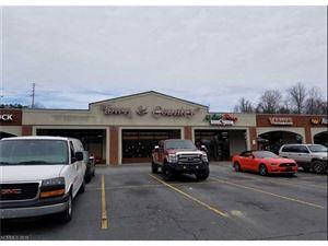Tiny photo for 819-I Patton Avenue, Asheville, NC 28806 (MLS # 3348565)