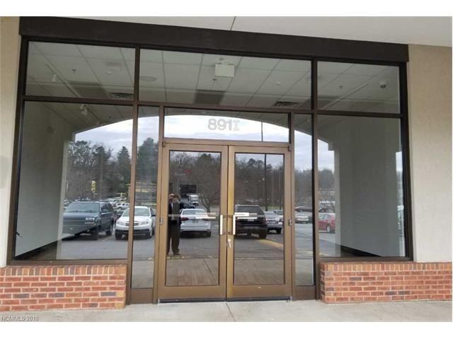 Photo for 819-I Patton Avenue, Asheville, NC 28806 (MLS # 3348565)