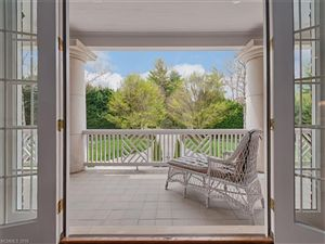 Tiny photo for 5 Cedar Chine Drive, Asheville, NC 28803 (MLS # 3170569)