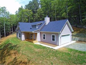 Photo of 26 Michele Lane, Leicester, NC 28748 (MLS # 3312569)