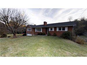 Photo of 665 Oakmont Drive, Canton, NC 28716 (MLS # 3340569)