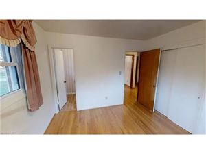 Tiny photo for 665 Oakmont Drive, Canton, NC 28716 (MLS # 3340569)