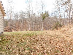 Tiny photo for 892 Bone Camp Road, Marshall, NC 28753 (MLS # 3350570)
