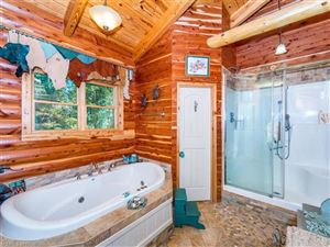Tiny photo for 117 James Drive, Leicester, NC 28748 (MLS # 3322575)