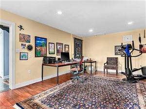 Tiny photo for 353 Midland Drive, Asheville, NC 28804 (MLS # 3324575)