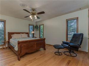 Tiny photo for 229 Greenleaf Drive, Flat Rock, NC 28731 (MLS # 3346575)