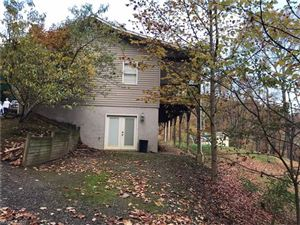 Tiny photo for 44 Helen Drive, Waynesville, NC 28786 (MLS # 3336576)
