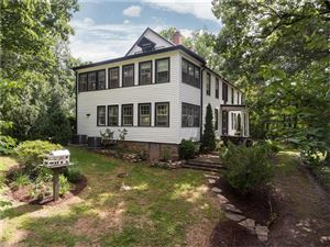 Tiny photo for 1186 Old Hwy 70 Highway W, Black Mountain, NC 28711 (MLS # 3315579)