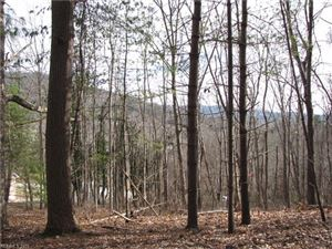 Photo of 99999 Mills Place, Woodfin, NC 28804 (MLS # 3351579)
