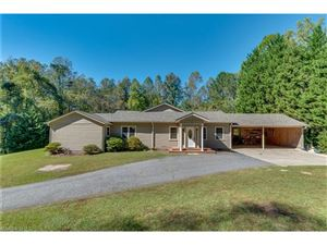 Photo of 1813 Old Highway 19 None, Columbus, NC 28722 (MLS # 3330581)