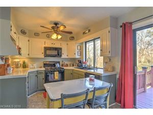 Tiny photo for 3110 Hickory Hill Road #16, Hendersonville, NC 28792 (MLS # 3349583)