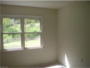 Tiny photo for 93 Rockwood Road, Canton, NC 28716 (MLS # 3349587)