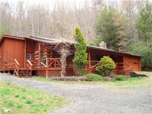 Photo of 159 Spring Valley Drive, Mars Hill, NC 28754 (MLS # 3165588)
