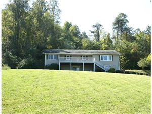 Photo of 920 Newfound Road, Leicester, NC 28748 (MLS # 3321591)