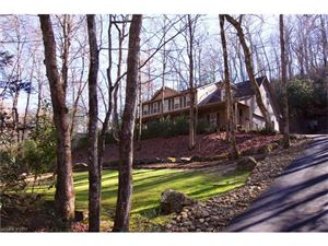 Photo of 108 Nuthatch Trace #8, Brevard, NC 28712 (MLS # 3243592)