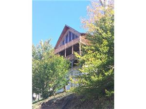 Tiny photo for 201 Scenic Wolf Ridge Drive #21, Mars Hill, NC 28754 (MLS # 3333592)