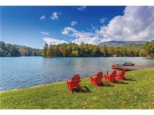 Tiny photo for 2978 West Club Boulevard, Lake Toxaway, NC 28747 (MLS # 3327593)