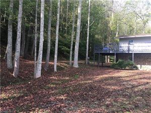 Tiny photo for 730 Silver Mill Road, Marshall, NC 28753 (MLS # 3326594)