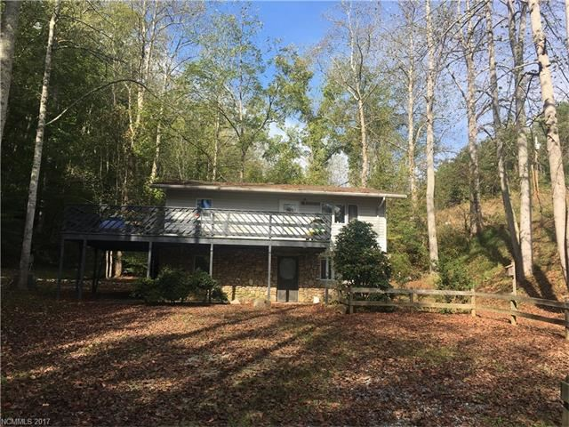 Photo for 730 Silver Mill Road, Marshall, NC 28753 (MLS # 3326594)