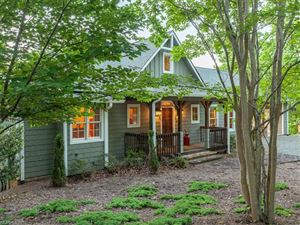 Photo of 1237 South Cove Road #LOT6, Mill Spring, NC 28756 (MLS # 3277595)