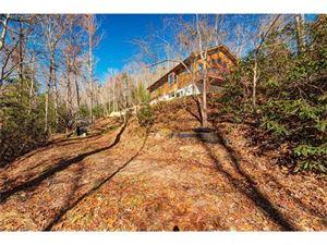 Tiny photo for 48 Shadow Ridge Drive, Fletcher, NC 28732 (MLS # 3342596)