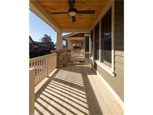 Tiny photo for 10 Fitzgerald Road #A, Black Mountain, NC 28711 (MLS # 3304597)
