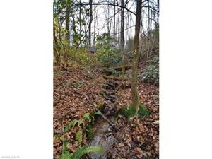 Tiny photo for 416 Cherry Hill Drive, Waynesville, NC 28785 (MLS # 3340597)