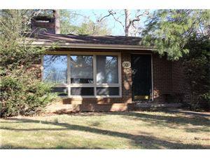Photo of 301 Whispering Hills Drive, Hendersonville, NC 28792 (MLS # 3346598)