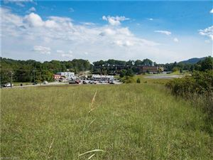 Tiny photo for 00 Vista Boulevard, Arden, NC 28704 (MLS # 3267600)