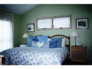 Tiny photo for 44 Buck House Road #4, Mars Hill, NC 28754 (MLS # 3345600)
