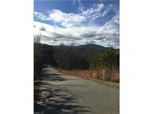 Tiny photo for LOT 27 Stonecrest Parkway, Mill Spring, NC 28746 (MLS # 3350600)